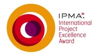 IPMA Award Project Excellence
