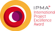 MILANO 31 Marzo 2011 IPMA International Project Excellence Award 2011
